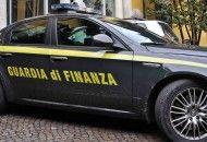 Piemonte: #TORINO #Fugge al #controllo e sperona l'auto dei finanzieri. Inseguito e bloccato (link: http://ift.tt/2aLlbD5 )