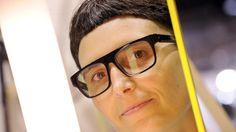 """Matali Crasset, diplômée de l'ENSCI, est même la designer française la plus connue dans le monde, après Philippe Starck. Elle est l'invitée de Philippe Vandel dans """"Tout et son contraire"""""""