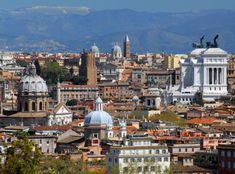 Roma ( vistas)