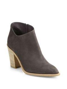 aldo shoes easton