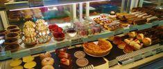 Best Bakeries in Playa Del Carmen