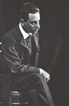 """""""I am circling around God, around the ancient tower, And i have been circling for a thousand years,/ and I still don't know if I am a falcon, or a storm, or a great song."""" -Rilke"""
