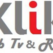 Kliktv Kliktv | GlobAllShare™ World Society Nintendo Wii, Letters, Tv, Logos, News, Television Set, Logo, Letter, Lettering