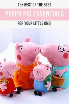 peppa pig, peppa pig party, peppa pig party ideas, peppa pig cake, peppa pig toys