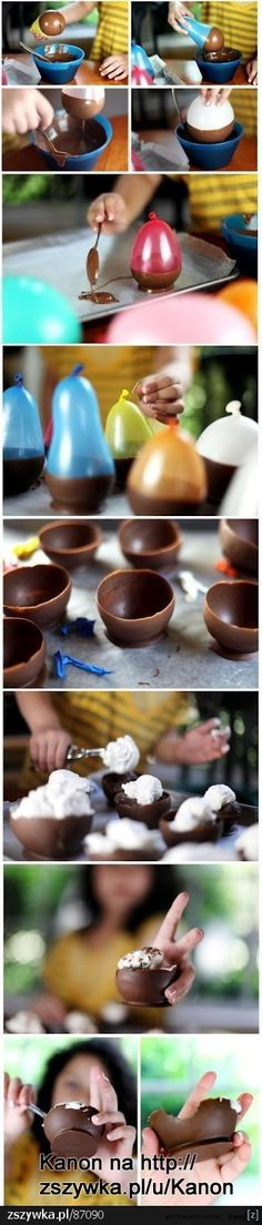 DIY handmade ideas.