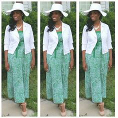 #outfit of the day  #salvationarmy #fashionlover #style #goodwilloutlet #thriftingtreasures #thriftingfashionistas #thriftingatlanta #goodwill #summerhats #summerhat #imageconsultant #stylish #frugal #followme #tagsforlikes #followmeplease #stylegoestochurch #stylebible by kharris1224