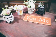 casamento michelle fred star wars inspire-35