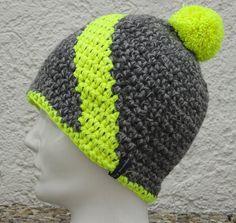 37 Besten Boshi Bilder Auf Pinterest Cast On Knitting Wool Und