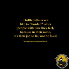 I might be any of the Hogwarts Houses. haven't gotten Pottermore-sorted, but all the billions of sorting tests I've taken before have usually (if quantitative) given me even scores across the board.