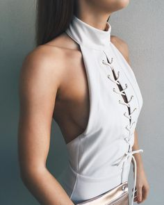 Details of this Sarika dress by @mishacollection ... Amazing. Perth ladies - do yourself a favor and check out @styledbybella_perth for your next event   Fashion Backroom Online Store Coming Soon.  #fashionbackroom #followme #style #fashion #shopping #wardrobe #onlineshopping #fashionbackroom #shop #perthblogger #perthstyle #ootd #trending #expressdelivery #streetstyle #fashionweek #pff #blogger #designer #comingsoon #model #blonde #beauty #tan #cute #hairstyle #chanel #goals #balibody…