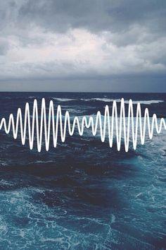 Image via We Heart It https://weheartit.com/entry/145728308 #alexturner #am #arcticmonkeys #band #indie #alternativerock #perfect*.*