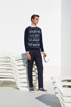 Christian-Lacroix-Menswear-SS15