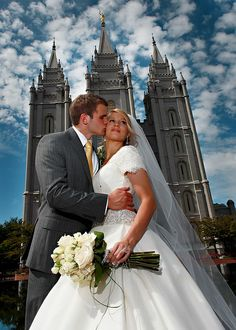 All of it, I just want all of it. Of course, inserting me and my future husband in first ;)  #LDStemples #MormonTemples