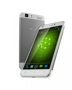 XOLO Q1200 Exclusive XOLO Q1200 available at only MRP of Rs. 13,999............. http://thetechy.com/news/xolo-launch-q1200-exciting-smart-features