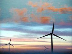 News* Stop alle aste e agli incentivi all'eolico e alle rinnovabili solo elettriche WWW.ORIZZONTENERGIA.IT #Eolico, #EnergiaEolica, #Incentivi, #Incentivazione, #FER, #PoliticaEnergetica