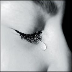 Pain Of Love Sad Girl Crying Love Sad Sad Love Love