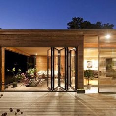 Dream house  http://cubeme.com/blog/2012/02/28/hakansson-tegman-house-by-johan-sundberg-architect/