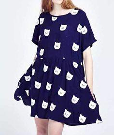chest:52cm sleeve+length:+16cm shoulder:42cm length:82cm For+more+egg+items: http://molamola.storenvy.com/products/12918685-egg-printed-short-sleeve-tee http://molamola.storenvy.com/products/12234936-egg-pattern-bag http://molamola.storenvy.com/products/12961501-egg-printed-short...