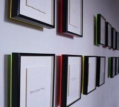 Andy Spencer Installation at Royal Association of Engineering