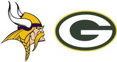Last Minute Cramming: Packers vs. Vikings - http://jerseyal.com/GBP/2012/12/02/last-minute-cramming-packers-vs-vikings/ http://jerseyal.com/GBP/wp-content/uploads/2012/12/vikings-vs-packers-logos-large-300x159.jpg