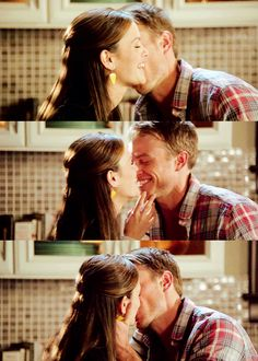 Hart of Dixie - one of my favourite tv series