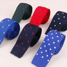 Find More Ties & Handkerchiefs Information about Trendy Apparel Business Suits Dot Tie Necktie Cravata Brand Popular Knitting Neckwear Tie For Men Classic Ties Cravats For Gift,High Quality suited poker,China suit wool Suppliers, Cheap ties bulk from Fashion Boutique Apparel Trade Co.,LTD on Aliexpress.com