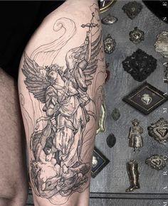 tattoo shop Milan Tattoo Shop Lovely Marco C Matarese Tattoo Tattoos 3d, Body Art Tattoos, Small Tattoos, Tattoos For Guys, Cool Tattoos, Geisha Tattoos, Irezumi Tattoos, Dragon Tattoos, Beautiful Tattoos