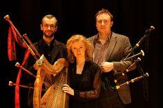 http://www.irishharpschool.com/Coracle-small.jpg love Irish harp music