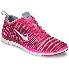 nike 5k sacramento - 1000+ images about zapatillas de mujer on Pinterest | Nike Free ...