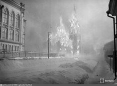 1940 1940 Russia 1940 Karelia 1940 Sortavalsky District 1940 Sortavala , Russia 460,901 4,744 1,403,243 ,  Karelia 2,476 3 1,745 ,  Sortavalsky District 632 562 ,  Sortavala