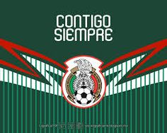 SELECCION MEXICANA - Google Search