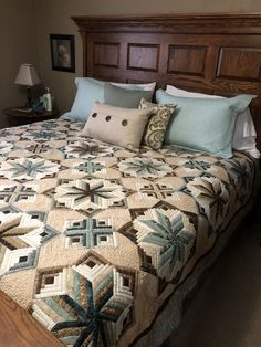 Red Quilt Bedroom Decorating Ideas Html on quilt pink, quilt books, quilt home, quilt halloween, quilt bedroom design, quilt room ideas, quilt kitchen, quilt storage, quilt color, quilt fabrics, quilt modern, quilt green,