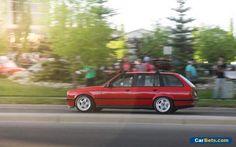 1989 BMW 3-Series 325i #bmw #3series #forsale #canada