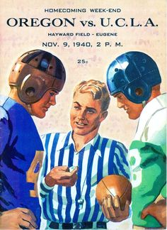 World Football League, Homecoming Week, Olympic Sports, Sports Pictures, Sports Art, American Football, College Football, Fun Facts, Baseball Cards