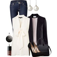 """""""for my style contest"""" by lilly517 on Polyvore"""