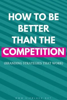 Branding Your Business: 10 Best Ways to Stand Out in Your Niche Branding Your Business, Business Marketing, Online Business, Business Sales, Successful Business, Personal Branding, Business Tips, Harvard Business School, Marketing Quotes