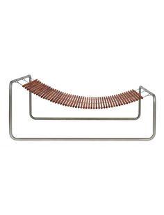 Nous tenions à vous présenter le hamac Home de Viteo qui épouse parfaitement le corps. Détente optimale assurée ! https://www.jardin-concept.com/p-hamac-home-22-2843.html