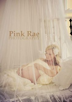 Maternity, pregnancy, Baby Bump. Call Sarah for any photographing needs.