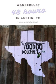 WHERE TO EAT, STAY & PLAY IN AUSTIN #Austin #Texas Austin | Austin, TX | Food in Austin | Best Food in Austin | What to do in Austin | Where to eat in Austin | Top things to do and Best Sight to Visit on a Short Stay | Austin, Texas | USA Travel |Texas Travel | Austin Travel | Austin Sightseeing