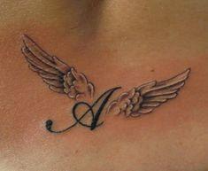 Arrow Tattoos, Star Tattoos, Sleeve Tattoos, Initial Tattoos, Trendy Tattoos, Tattoos For Guys, Cool Tattoos, Tatoos, Brother Tattoos