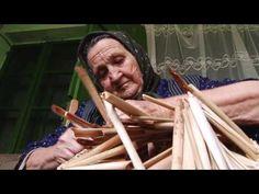 Gyékénymunkák Tacson Art And Architecture, Basket Weaving, Mma, Folk Art, Youtube, Baskets, Tejidos, Projects, Popular Art
