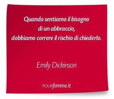 emily dickinson frasi - Cerca con Google