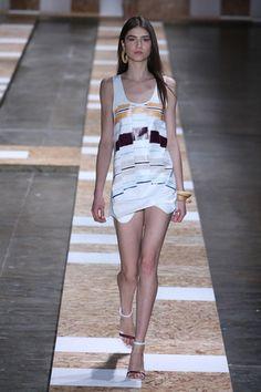 Cori. verão 2014 | Chic - Gloria Kalil: Moda, Beleza, Cultura e Comportamento