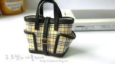 Hey, I found this really awesome Etsy listing at https://www.etsy.com/listing/171064214/b-st-boston-bag-designer-artisan