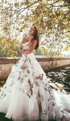 United Color of Brides 1