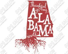 Download Alabama Dixieland Delight Song State SVG, Sublimation, or ...