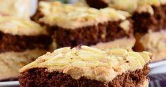 Blog o deserach, pieczeniu ciast, gotowaniu. Przepisy bezglutenowe, bez mleka i jajek. Cake, Blog, Kuchen, Blogging, Torte, Cookies, Cheeseburger Paradise Pie, Tart, Pastries