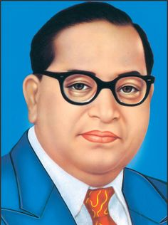 When & Why Ambedkar Jayanti celebrated,The significance of Ambedkar Jayanti,Baba Ambedkar histroy,Father of Indian Constitution,Ambedkar jayanti celebration Download Wallpaper Hd, Wallpaper Downloads, Hd Wallpaper, Paris Wallpaper, Wallpaper Gallery, Blue Wallpapers, Photo Wallpaper, Lord Buddha Wallpapers, Freedom Fighters Of India