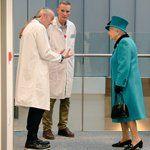 The Royal Family (@RoyalFamily) on Twitter