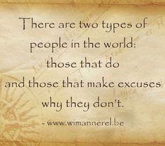 #quote www.wimannerel.be